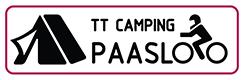 TT Camping Paasloo